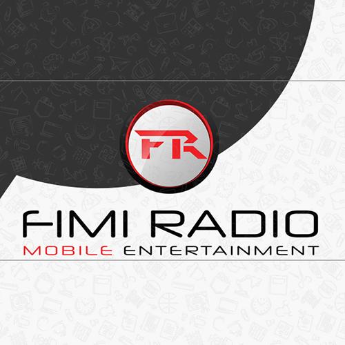 Fimi Radio | - Top 20 | Fimi Mp3